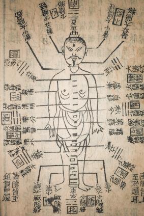 essentials of chinese acupuncture pdf