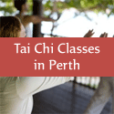 Tai Chi Classes in Perth