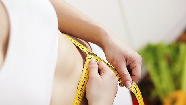 How to loss belly fat weight