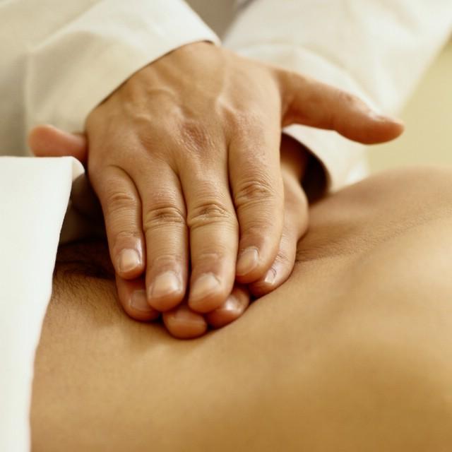 anime sexual massage perth cbd