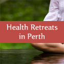 Health Retreats in Perth